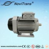 motor síncrono del imán permanente de la CA 750W con el nivel adicional de la protección (YFM-80)
