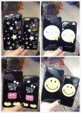 Escudo à moda do telefone dos vários testes padrões do preço de fábrica para a caixa do telefone iPhone6/iPhone7 móvel