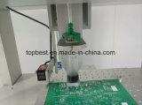 Erogatore/erogatore automatico/erogatore automatico - macchina d'erogazione personalizzabile