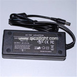 240W 비 방수 LED 전력 공급