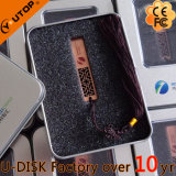 Neuestes kupfernes Fenster-Bookmark Mini-USB-Blitz-Laufwerk (YT-3294-02L)