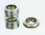 Selo mecânico para a bomba (SL121)