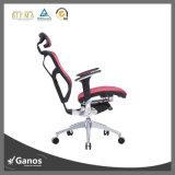 Preiswerter Preis-Büro-Stuhl vom Foshan-Hersteller