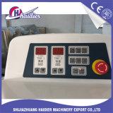 De industriële het Mengen zich van de Bloem van 200 Kg Mixer van het Deeg van de Snelheid van de Machine Dubbele Spiraalvormige voor Brood