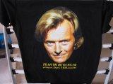 T-shirt de Byc, textile, prix de machine d'impression de tissu