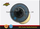 Filtro de petróleo caliente del purificador de petróleo de la venta 071115562 para VW Audi