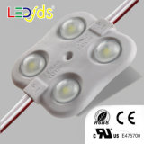 고성능 1.5W RGB SMD LED 모듈