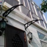 Окно или используемые балконом тенты для сбывания