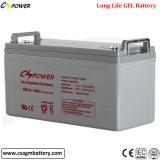 батарея свинцовокислотной батареи батареи UPS солнечной батареи 12V150ah самая лучшая морская