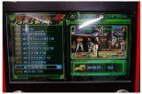 2017 de Populaire het Vechten van de Arcade Machine van het Spel van de Arcade (zj-AR-P.IX-5)