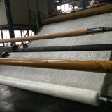 Esteira desbastada vidro 300 G/Sqm da costa do vidro de fibra E (compatibilidade electrónica)