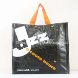 非編まれるカスタマイズされた戦闘状況表示板によって塗られる昇進はショッピング・バッグをリサイクルする