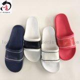De Pantoffels van de Injectie van de Sporten van EVA in Vier Kleuren