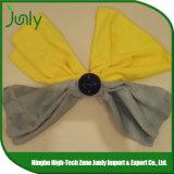 Multicolor, Personalizar, Fibra ultrafina Limpieza Mop Head
