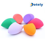 Beauty Blenders Makeup Sponge for Powder