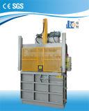 Embaladora vertical eléctrica de Ves50-15076/Ld para el cartón acanalado