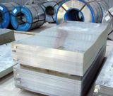 Низкая цена Prepainted гальванизированные катушки Gi стальные