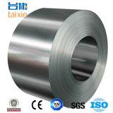Guter Preis Inconel 926 Ring-legierter Stahl-Streifen hergestellt in China