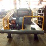 45-100tph 유압 롤러 쇄석기 구체적인 분쇄 기계 광업 건설장비