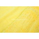 Gewebe des Tuch-Polyester/Polyamide80/20 für Küche-Tuch