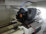 Ck6136/1000 CNC Draaiende Draaibank