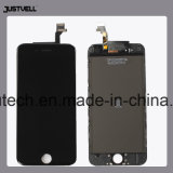 Экран касания LCD мобильного телефона для индикации iPhone 6splus LCD