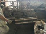 Сталь сплава/стальная плита/стальной лист/стальная штанга SCR435 (5135)