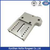 Pezzi meccanici di CNC di alta qualità dalla Cina