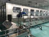 Baril du prix concurrentiel 19L 20L 18.9L 5 gallons d'eau embouteillée de machine de remplissage pour 300bph 600bph 450bph 900bph