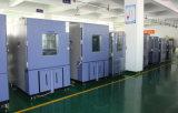 シミュレーションの自動車電子工学のための産業湿気テスト区域