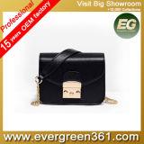 Профессиональное изготовление сумки, с 2 фабриками & 3, новая индикация в большом выставочном зале, гостеприимсво образцов 500+ для посещения Evergreen (SY6626)