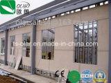 De vezel Versterkte Raad van de Muur van het Cement (bouwmateriaal)