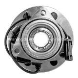 Chevrolet 515036를 위한 GM를 위한 자동 바퀴 허브 방위 19209040 15863441