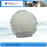 Tp3329- Vantico Dt3329と同等であるTgicの粉のコーティングまたはPesのためのマットの硬化剤