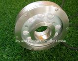 Lumière de boucle de fontaine d'IP68 27W DEL pour l'éclairage sous-marin (JP94192)