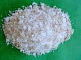 Het Zout van de Weg van de levering/het Chloride van het Magnesium/de Agent van de Smelting van de Sneeuw