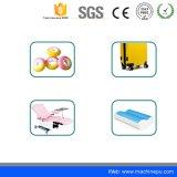 China Polyurethane Elastomer Casting Machine para Pulley