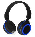 Bluetoothの無線電信のヘッドホーンを取り消す一流の品質の騒音