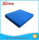 Garniture d'équilibre de massage de prix usine, garniture d'équilibre de bande, formation d'équilibre