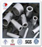 Tubo d'acciaio senza giunte dell'illustrazione fredda A179 per lo Calore-Scambiatore