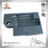 304 fonderie d'acciaio del pezzo fuso di investimento della fonderia del pezzo fuso dell'acciaio inossidabile