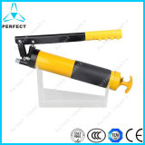 600cc Dual Exhaust Pressure Grease Gun
