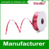Customized Poly Curling Gift Ribbon (WLG-1030)