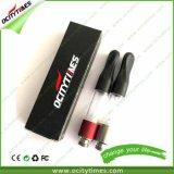Zerstäuber des maximaler Dampf-elektronischer Zigarette Cbd Hanf-Öl-Ce3