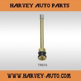 HvTV07 Tr573タイヤ弁(トラックの部品)