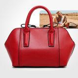 Nuovo prodotto bollato borsa Sy7672 delle signore dell'ufficio del sacchetto di modo