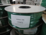 Linan Cable Manufacturer Kx6 Coaxial Cable mit CE/ETL/RoHS Certificate