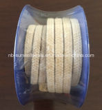 Aramid Fiber Packing (met of zonder doordrongen PTFE) Sunwell
