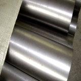 ESR (DIN 1.2344、SKD61)のH13ツール鋼鉄