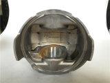 per il pistone del motore del Mitsubishi 4D35 con Alfin Me018825 per una garanzia di anno
